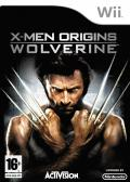 Packshot zu X-Men Origins: Wolverine