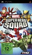 Packshot zu Marvel Super Hero Squad