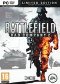 Packshot zu Battlefield: Bad Company 2