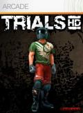 Packshot zu Trials HD