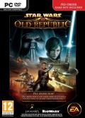 Packshot zu SWTOR - Star Wars: The Old Republic