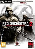 Packshot zu Red Orchestra 2: Heroes of Stalingrad