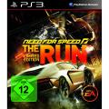 Packshot zu Need for Speed: The Run
