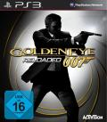 Packshot zu GoldenEye 007: Reloaded