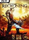 Packshot zu Kingdoms of Amalur: Reckoning
