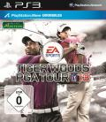 Packshot zu Tiger Woods PGA Tour 13