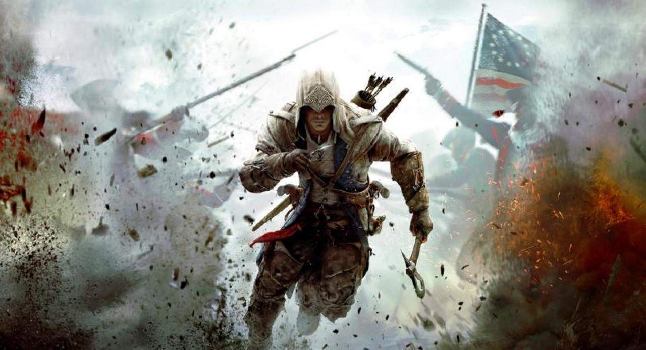 Assassin's Creed 20 Wie vervollständigt man die Enzyklopädie des ...
