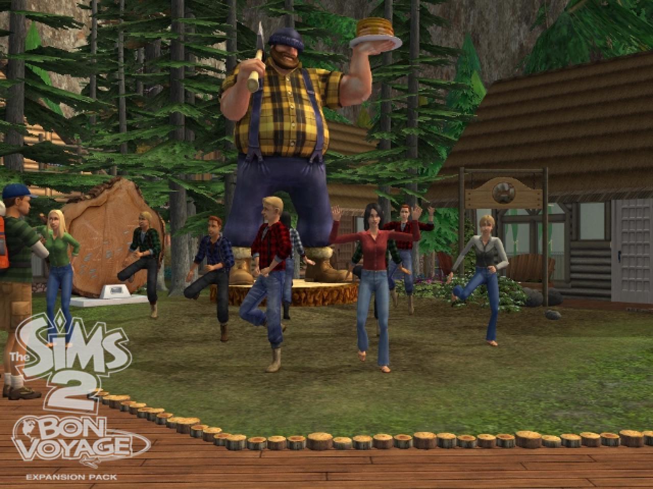 Sims lifestories nude patch nudes movies