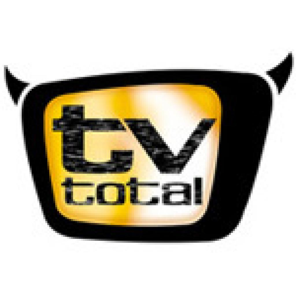 tv total de