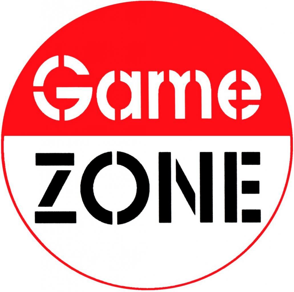 www gamezone de