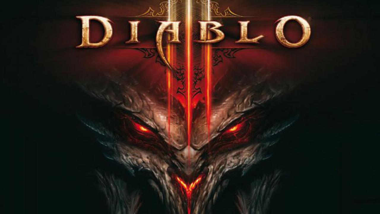 how to download diablo 3