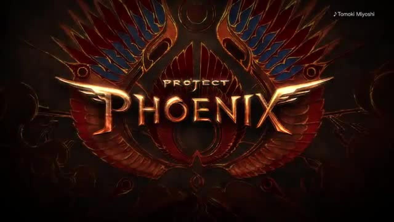 Project_Phoenix_Kickstarter_jrpg_00001-pc-games.jpg