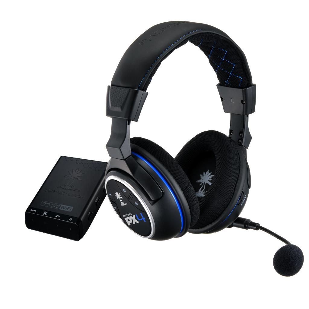 headsets f r playstation 4 im mega test von g nstig bis. Black Bedroom Furniture Sets. Home Design Ideas