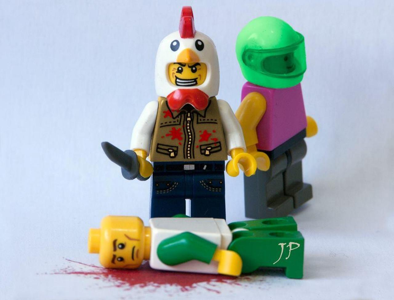 Hotline miami 2 wrong number entwickler schlagen lego for Lego entwickler job