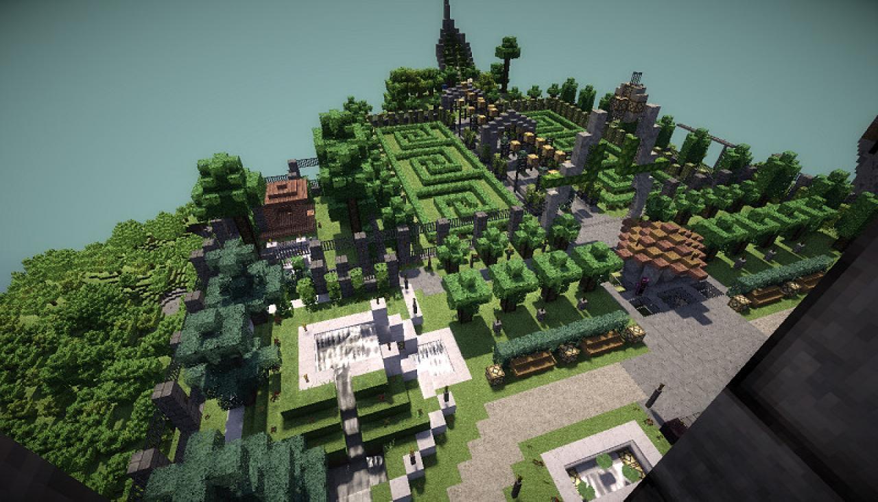 Minecraft Ist Mit 42 Millionen St 252 Ck Das Meist Verkaufte Spiel Aller Zeiten
