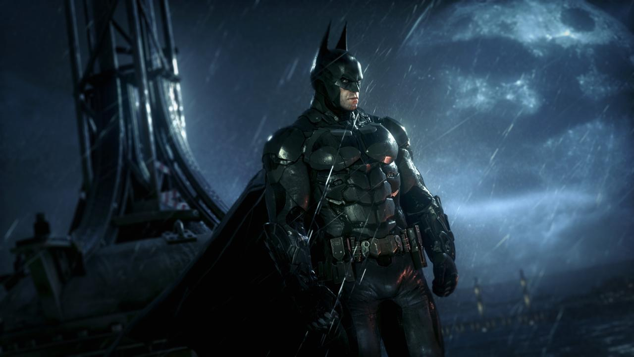 batman_arkham_knight__1_-pc-games.jpg