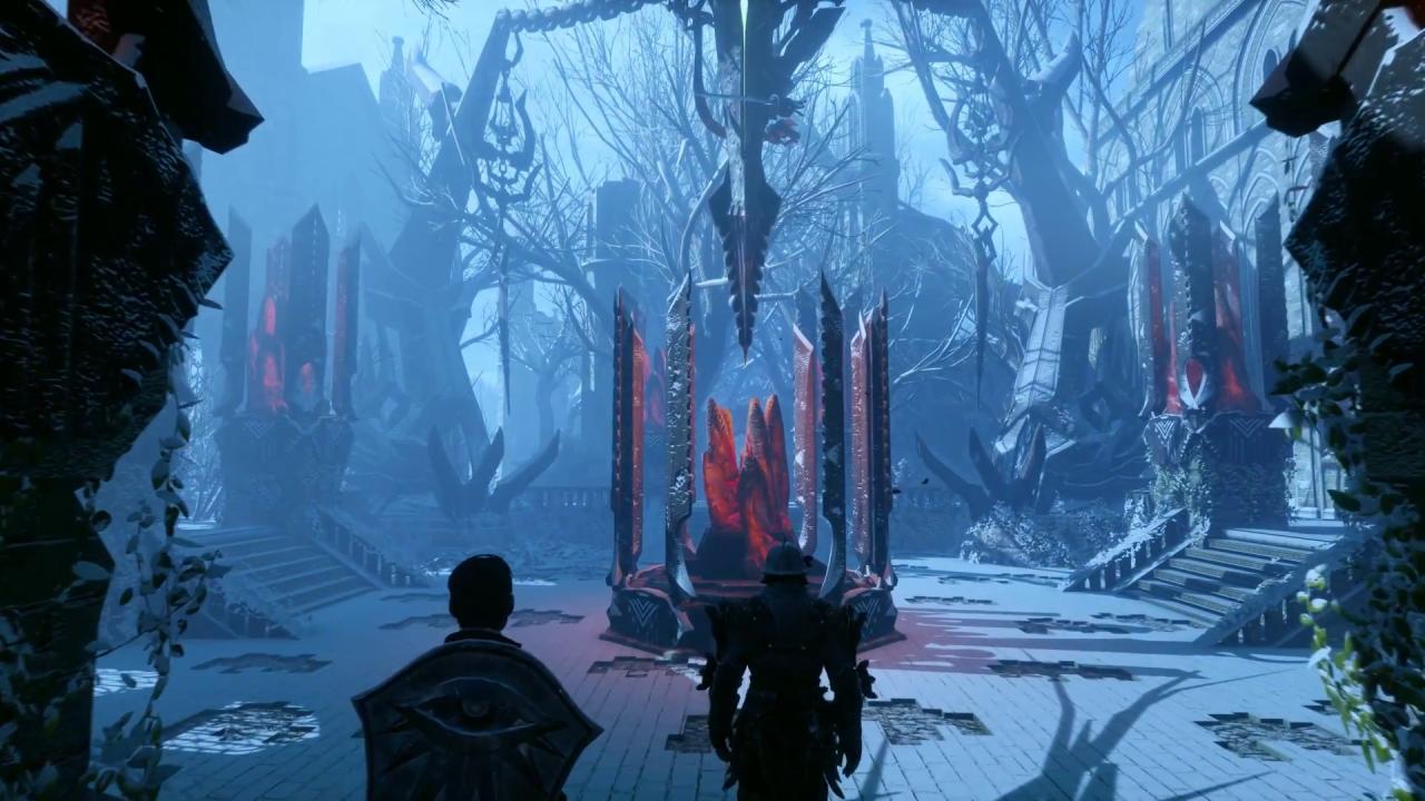 dragon_age_inquisition_trailer_0079-pc-g