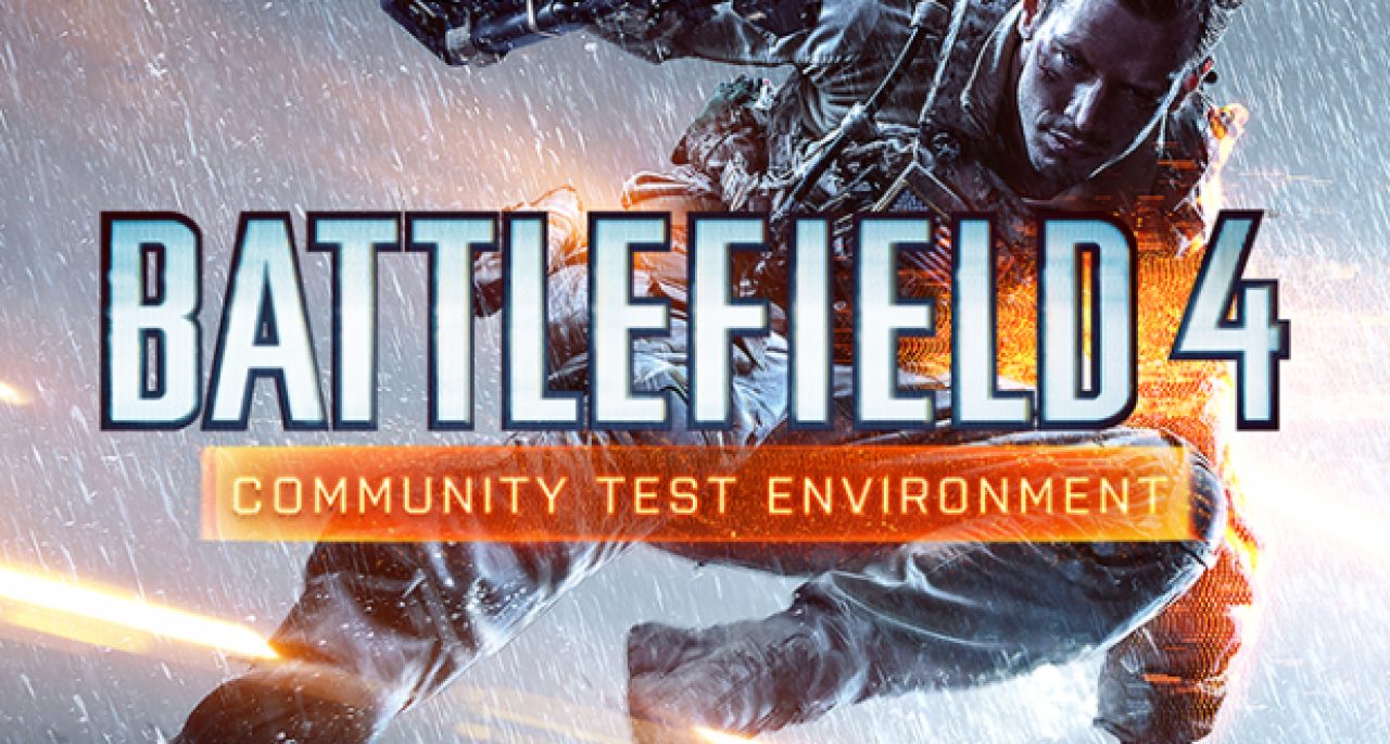 Cte Camo Bf4 Related For Remise Bf4 Cte