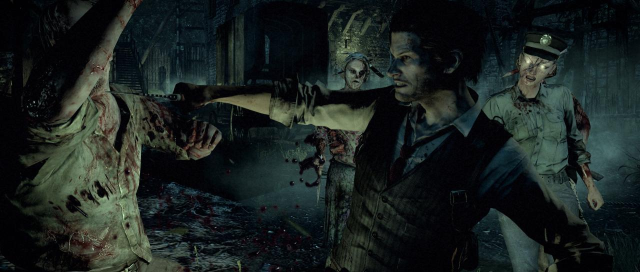 theevilwithin-4-pc-games.jpg