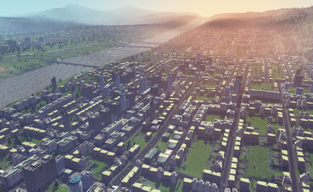 cities_skylines_0002-pc-games.png