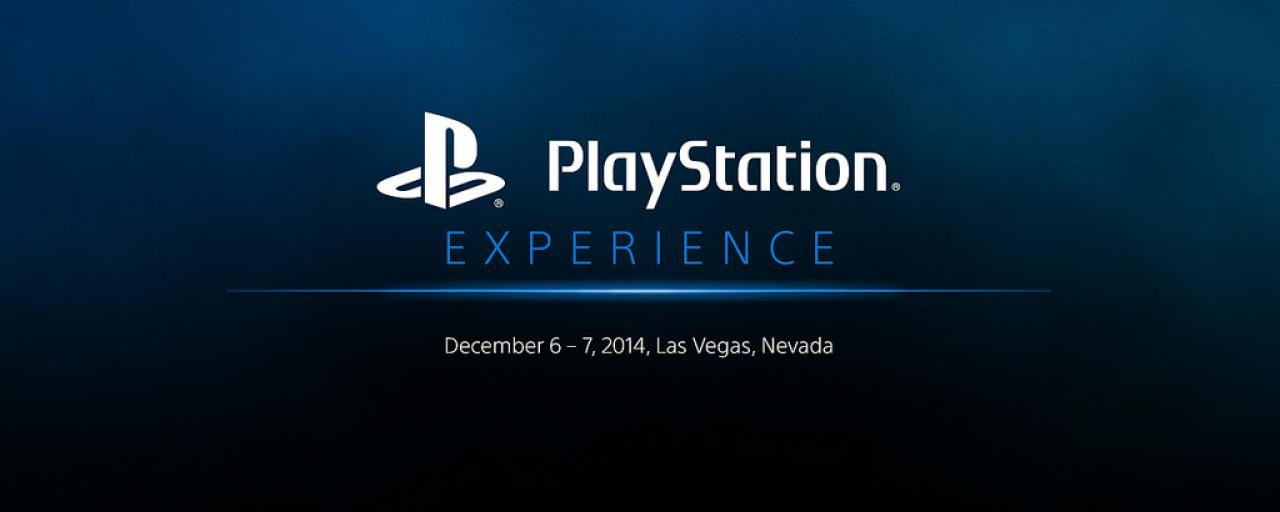 http://www.gamezone.de/screenshots/1280x1024/2014/10/playstation_experience-pc-games.jpg