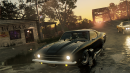 Mafia 3: Gamescom-Trailer namens