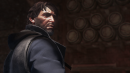 Dishonored 2: Zwei neue Gameplay-Videos mit Emily & Corvo