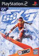 SSX 3 (PS2)