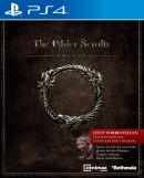 TESO - The Elder Scrolls Online (PS4)