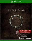 TESO - The Elder Scrolls Online (XboxOne)