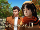 Shenmue 3 (PC)
