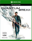 Quantum Break (XboxOne)