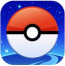 Pokémon GO (iOS-Android)