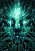 System Shock RE (XboxOne)