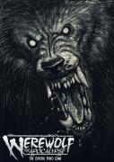 Werewolf: The Apocalypse (XboxOne)