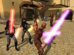 Besteht eine Chance auf Star Wars: Knights of the Old Republic 3?