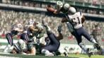 Madden NFL 13 Screenshot  2