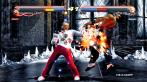 Tekken Tag Tournament 2 (6)