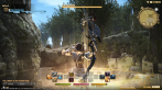 Final Fantasy XIV: A Realm Reborn startet Mitte Februar 2013 in die Closed-Beta. (3)