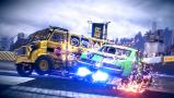Bild 3 zu Dirt Showdown
