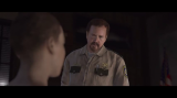 Screenshot zu Beyond: Two Souls - 2012/06/vlcsnap-2012-06-05-03h43m48s28.png