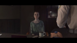 Screenshot zu Beyond: Two Souls - 2012/06/vlcsnap-2012-06-05-03h43m53s80.png