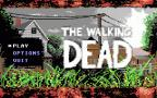 Bild 4 zu The Walking Dead
