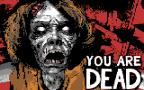 Bild 2 zu The Walking Dead