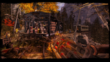 Bild 2 zu Call of Juarez: Gunslinger