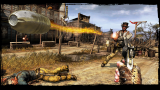 Bild 3 zu Call of Juarez: Gunslinger