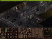 Jagged Alliance 2 - Unfinished Business: Taktikkämpfe in Arulco Teil 3 - Leser-Test von Looger