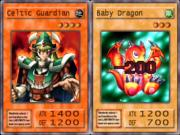 Yu-Gi-Oh! - Duelists Of The Roses: Duelle mal anders! - Leser-Test von demonwarrior