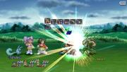 Tales of Eternia