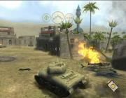 Panzer Elite Action: Addon im November
